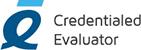 ces_credentialiedlogo2014_en-sml.jpg