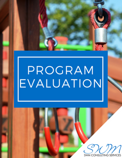 Download our evaluation case study to see it in action!
