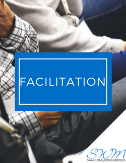 Read our facilitation success stories.