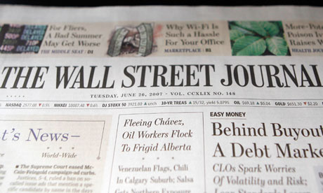 Wall-Street-Journal-007.jpg