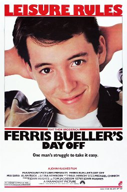 Ferris_Bueller's_Day_Off.jpg