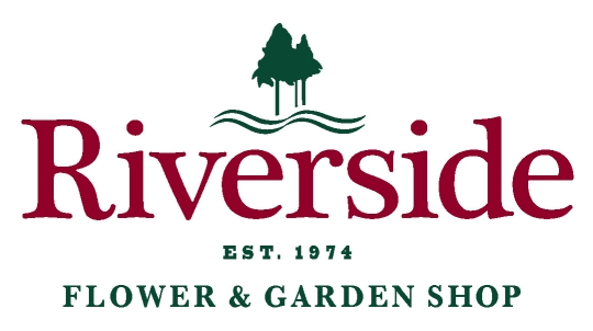 Riverside Nursery