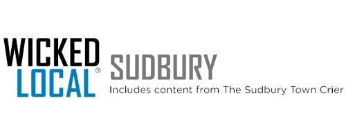 Sudbury Crier.jpg