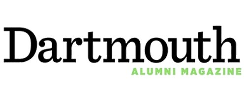 Dartmouth Alumni Logo.jpg