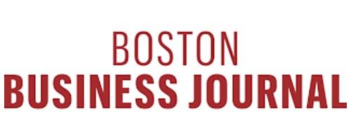 Boston Business Journal Logo.jpg