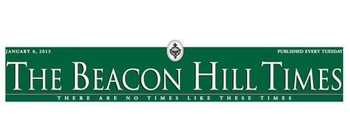 Beacon Hill Times Logo.jpg