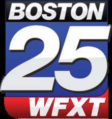 220px-WFXT_Boston_25_logo.png