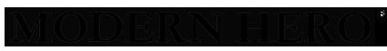 modern-hero-logo.png