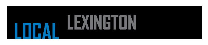 lexington_logo.png