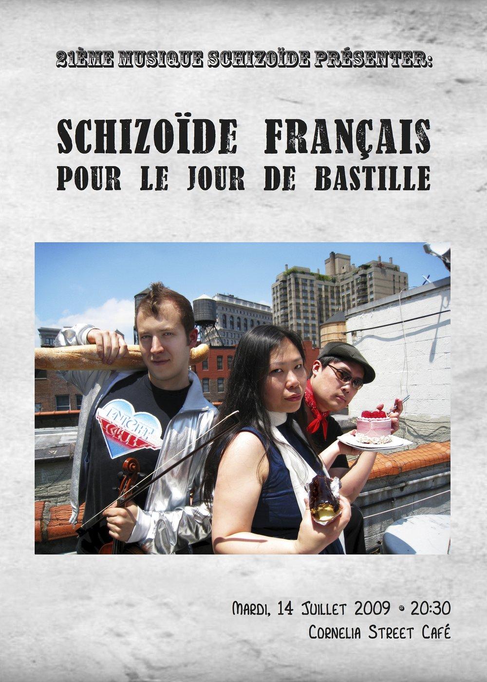 Bastille Day Programme Cover.jpg