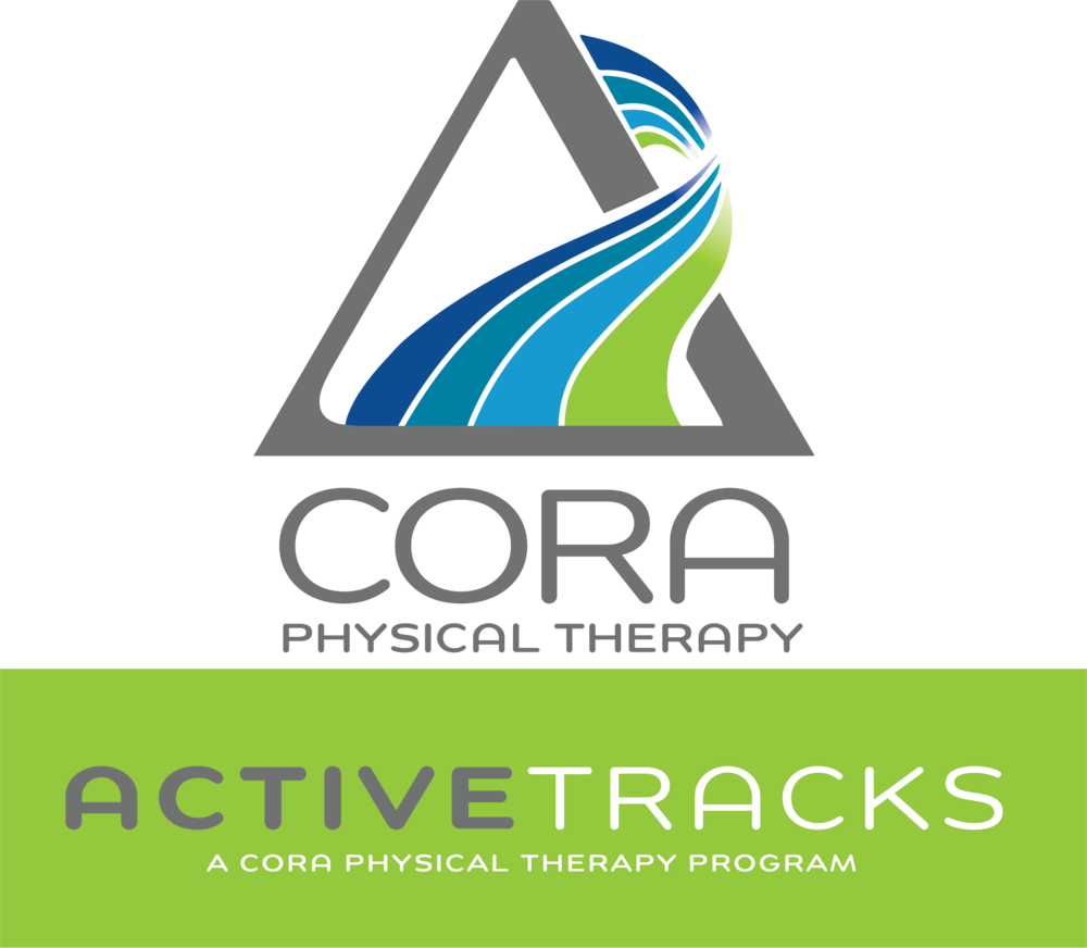 CORA_ActiveTracks full color logo.png