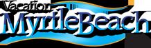 Vacay MB logo.png