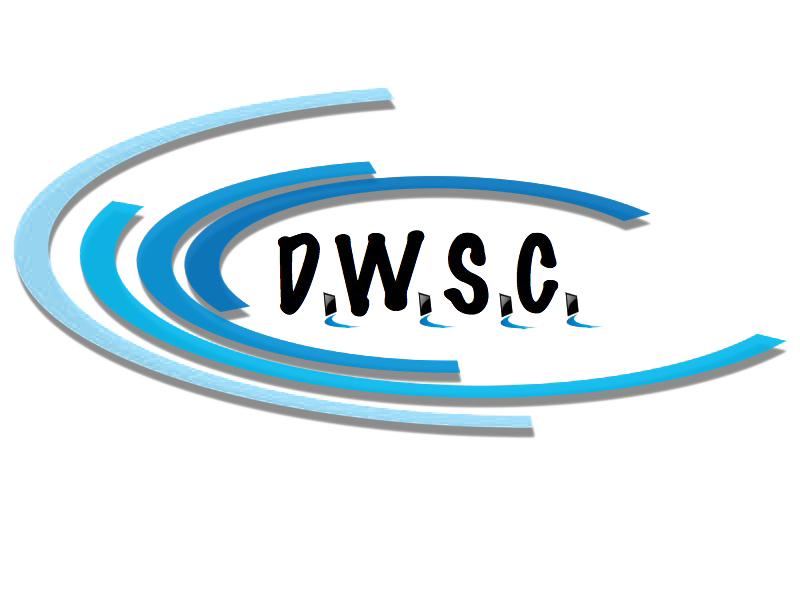 District Wise Search Consultants