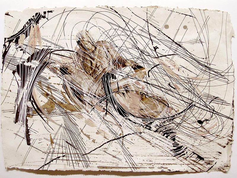 Untitled #37, 2007
