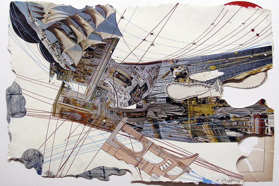 Untitled #39, 2007