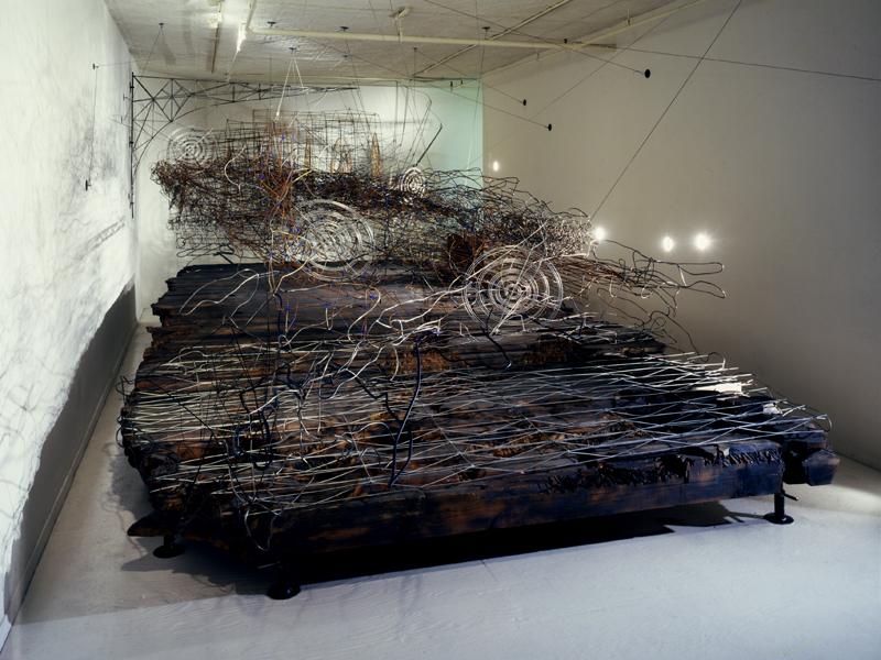 Zygmunt, 1992
