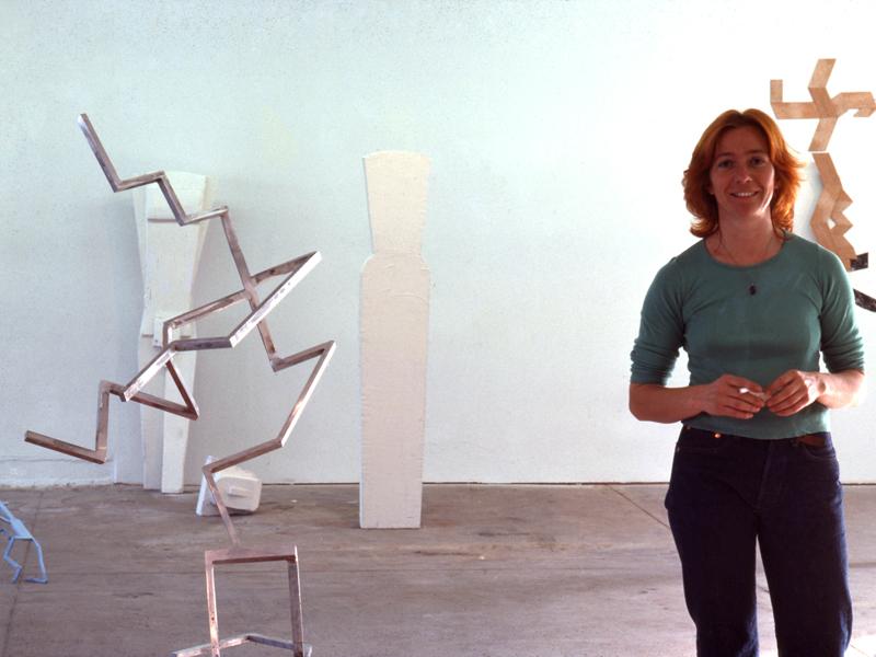 Prototypes, 1978
