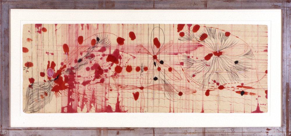 Untitled #2, 1995