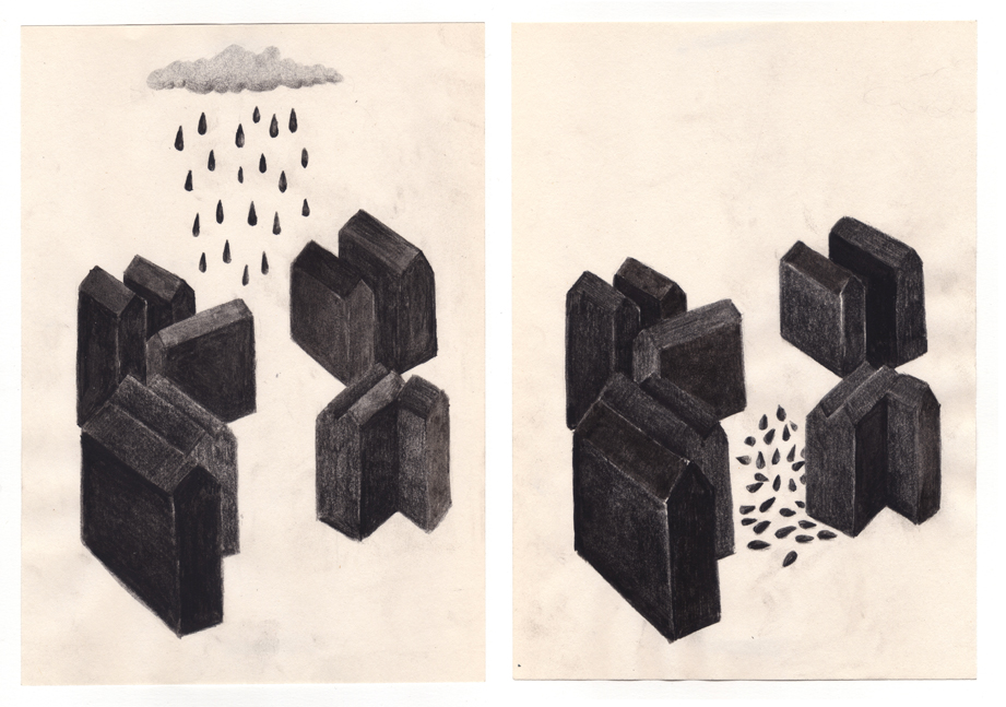 Pioggia dura_001