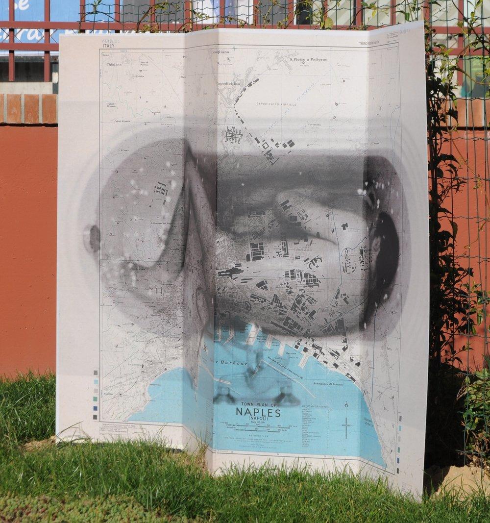 Geografie Emotive - In Utero_2019_001