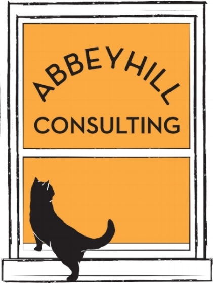 ABBEYHILL CONSULTING Final.jpg
