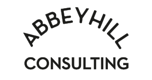 ABBEYHILL CONSULTING TextFinal.png