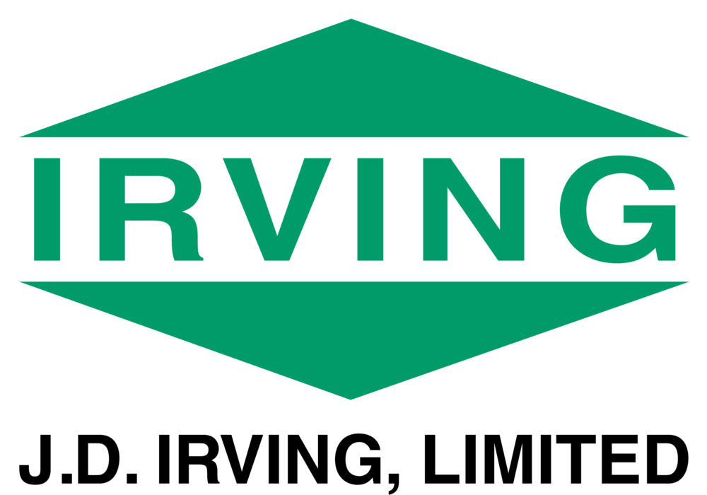 JD Irving Limited.png