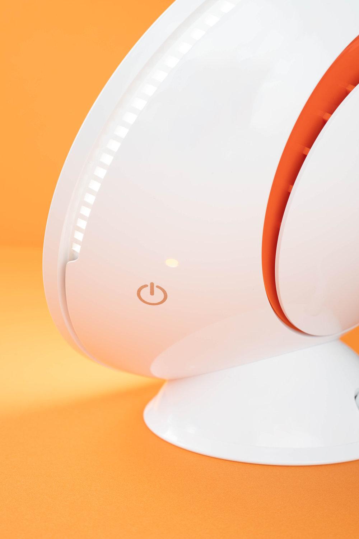 Lampu Button - Orange BG.jpg