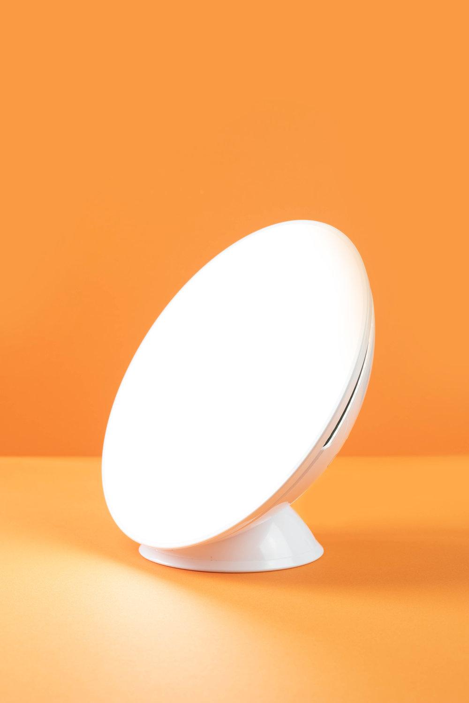 Lampu Right 45 - Orange BG.jpg