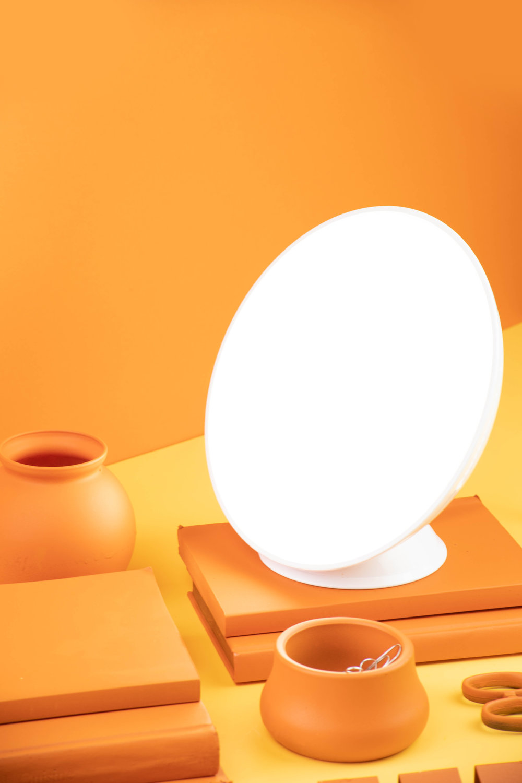 Lampu Staged 3.jpg