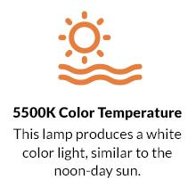 55k color.png