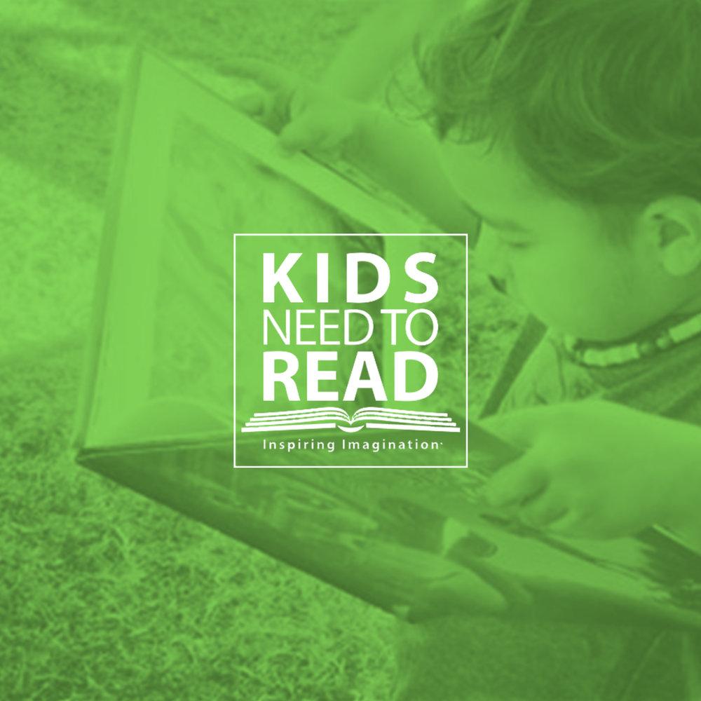 KidsNeedToRead-ImageBox.jpg