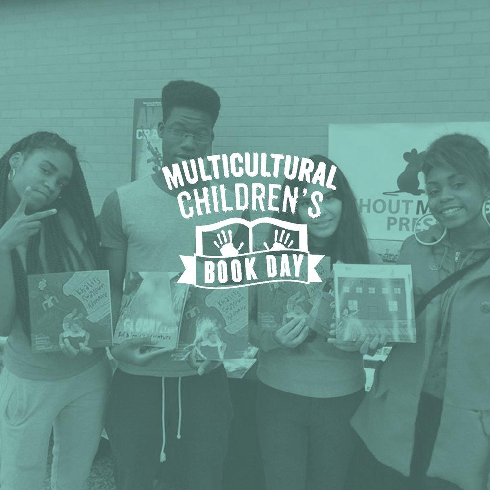 MulticulturalDay-ImageBox.jpg