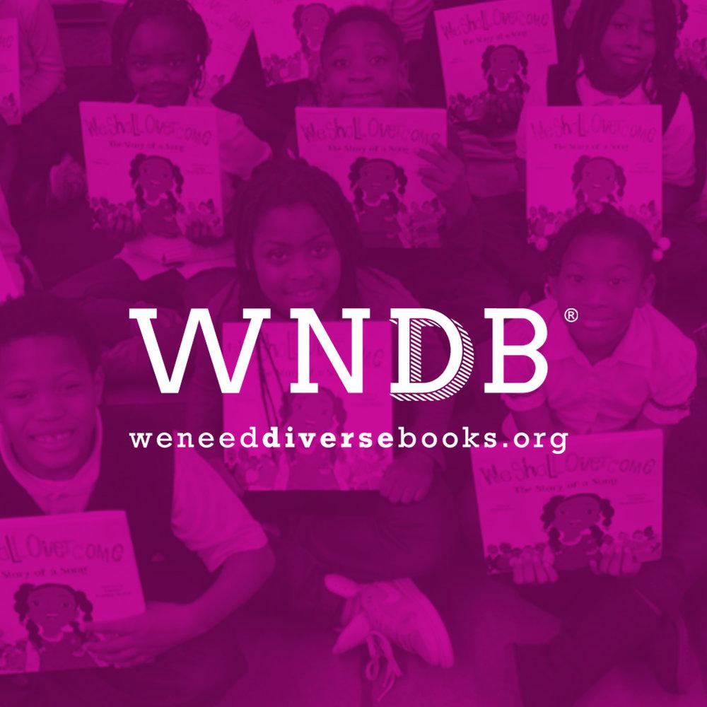 WNDB-ImageBox.jpg