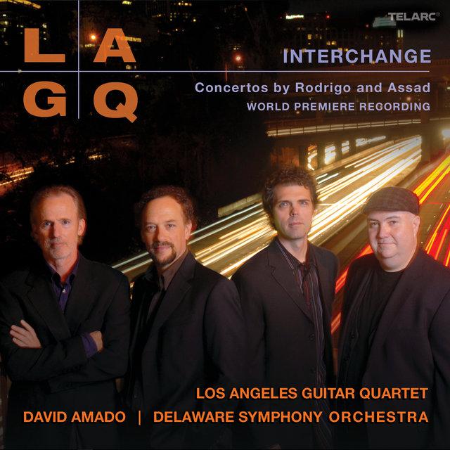 David-Amado-Interchange-CD-cover-640x640.jpg