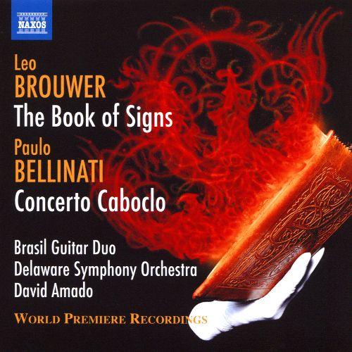 David-Amado-Leo-Brouwer-The-Book-of-Signs-CD.jpg