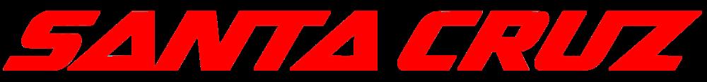 Santa_Cruz_Bicycles_logo.png