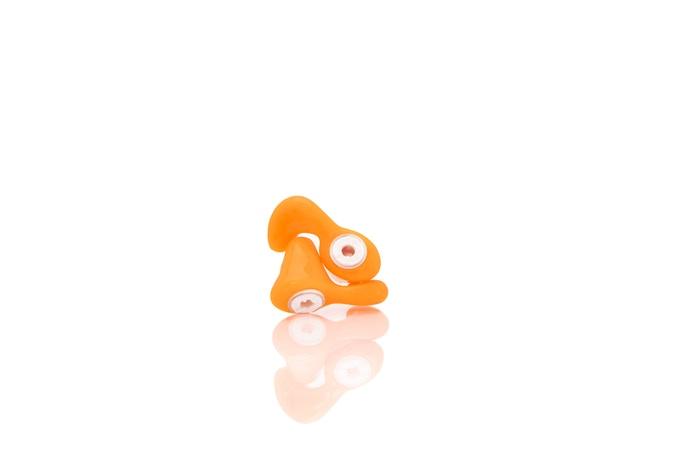 orange plugs.jpg