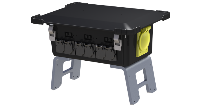 Terrapin-Power-Distribution-Box-2.png