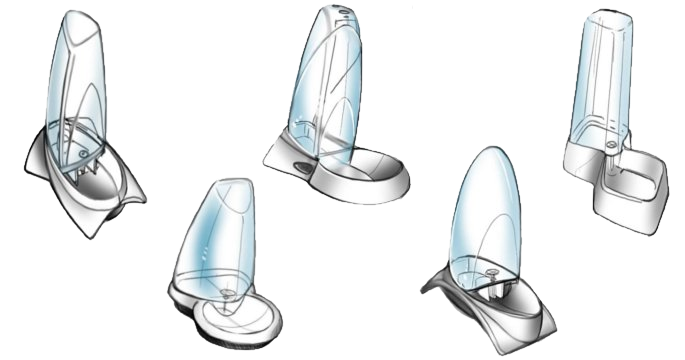 1666-5transp.PNG
