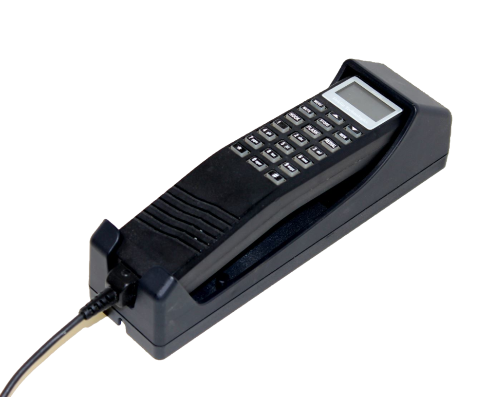 phonecradleisometric.png