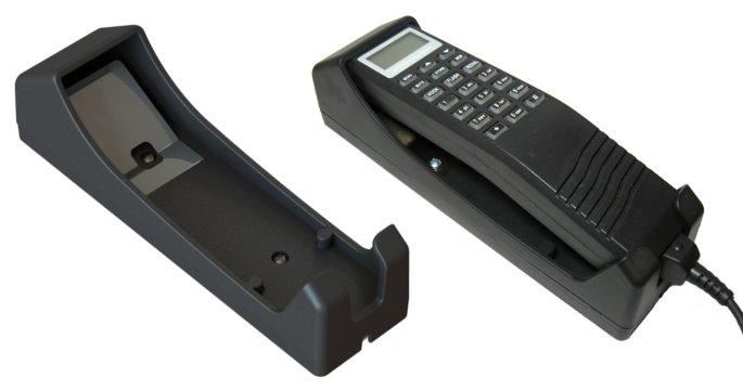 phonecradlefirstpiece.png