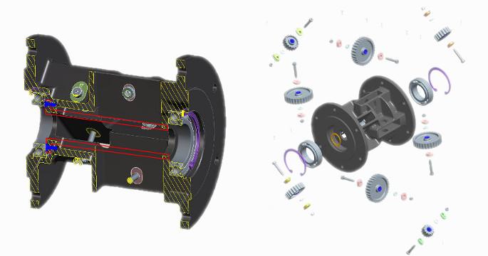 RF001-4.jpg