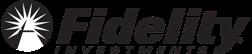 Bio_CC_Logo3@2x.png