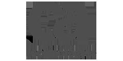 Bio_MJ_Logo3@2x.png