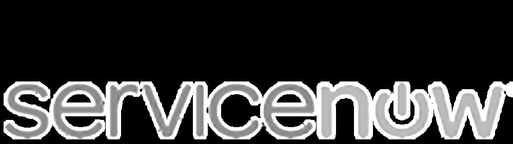 Bio_JS_Logo2@2x.png