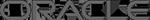 Bio_MLS_Logo2@2x.png