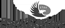 Bio_KM_Logo3@2x.png