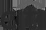 Bio_KM_Logo2@2x.png