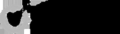 Bio_ES_Logo2@2x.png